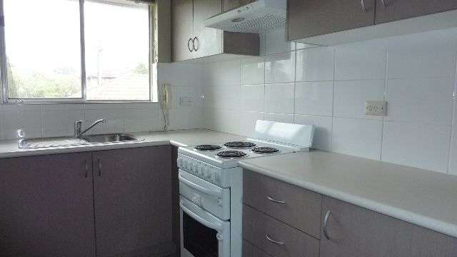 Main view of Homely unit listing, 5/30 South Parade, Campsie, NSW 2194