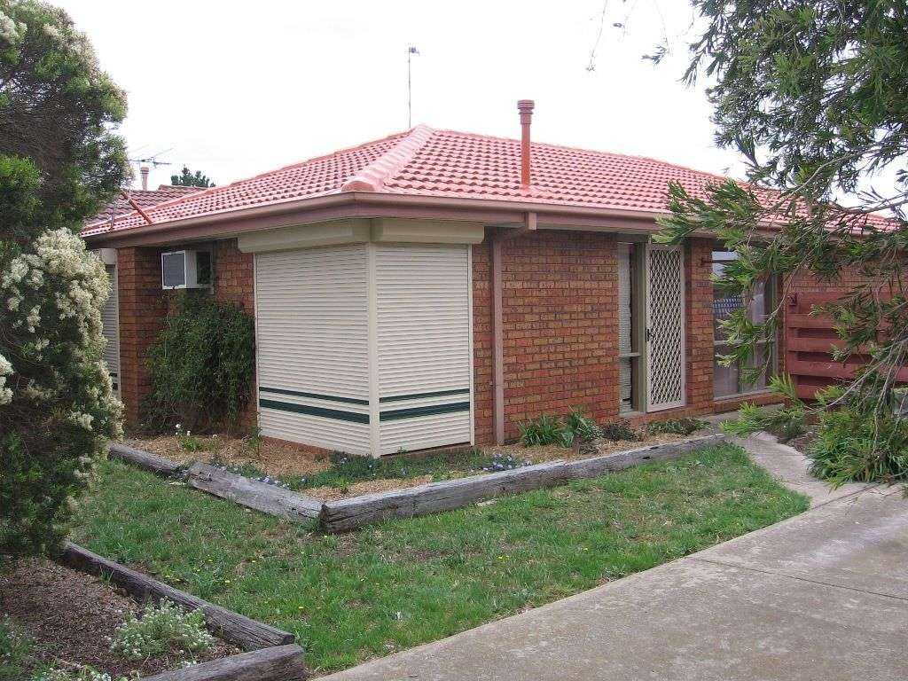 Main view of Homely house listing, 4 Mark Court, Seabrook, VIC 3028