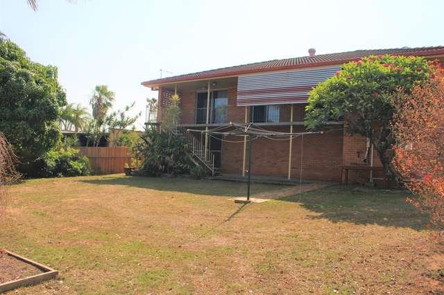 14 Kana Crescent, Slacks Creek QLD 4127