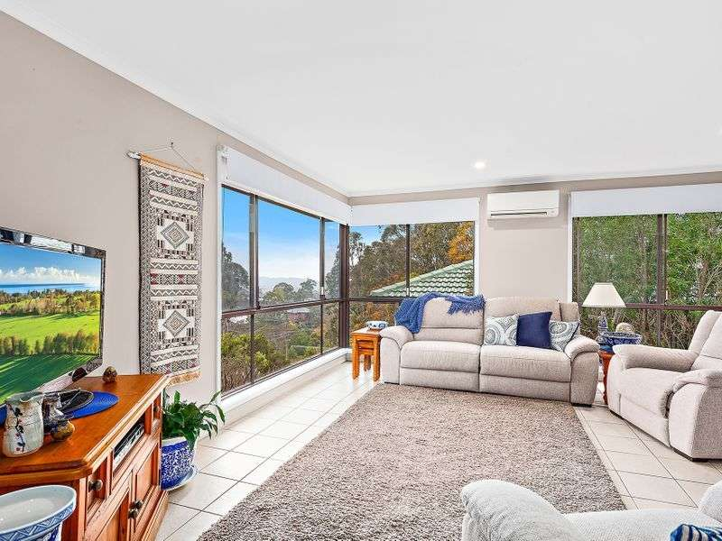 Main view of Homely house listing, 101 Iola Avenue, Farmborough Heights, NSW 2526