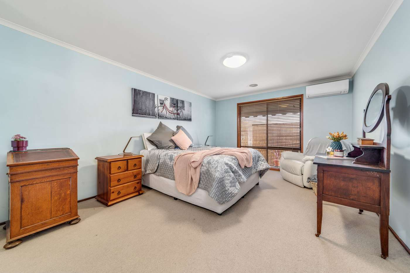 Main view of Homely house listing, 15 Cathcart Close, Chisholm, ACT 2905
