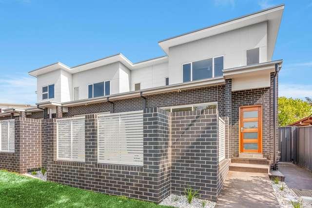 3/6 Hopetoun Lane, Oak Flats NSW 2529