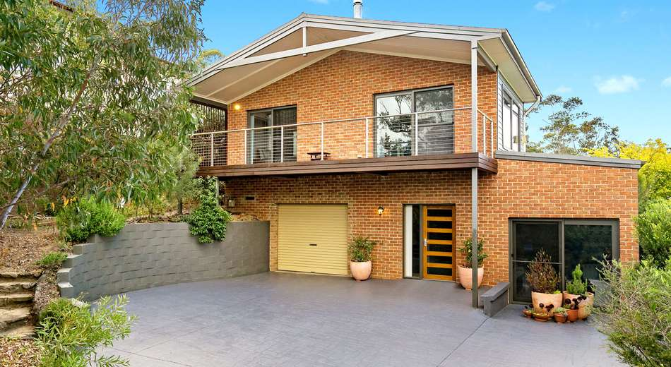 122 Sublime Point Road