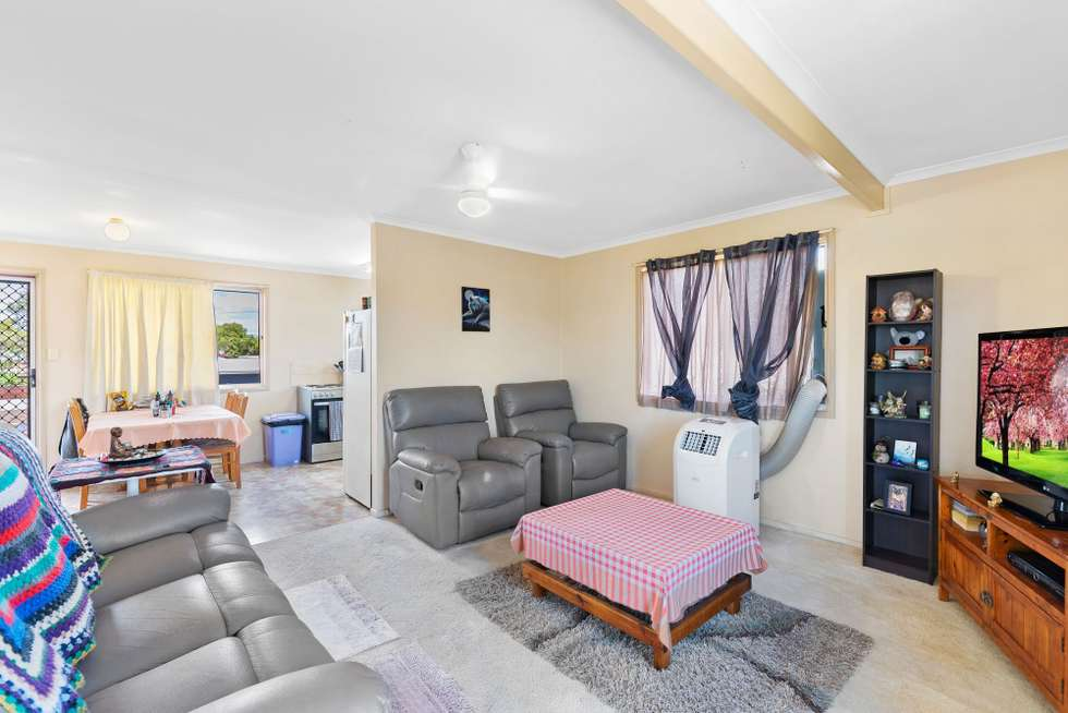 Second view of Homely house listing, 4 Shearwater Court, Deception Bay QLD 4508