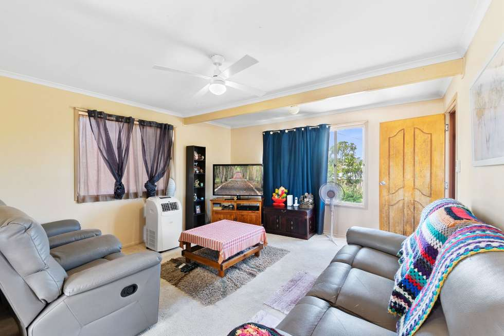 Third view of Homely house listing, 4 Shearwater Court, Deception Bay QLD 4508