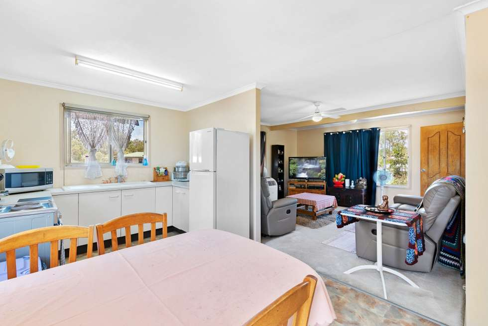 Fourth view of Homely house listing, 4 Shearwater Court, Deception Bay QLD 4508