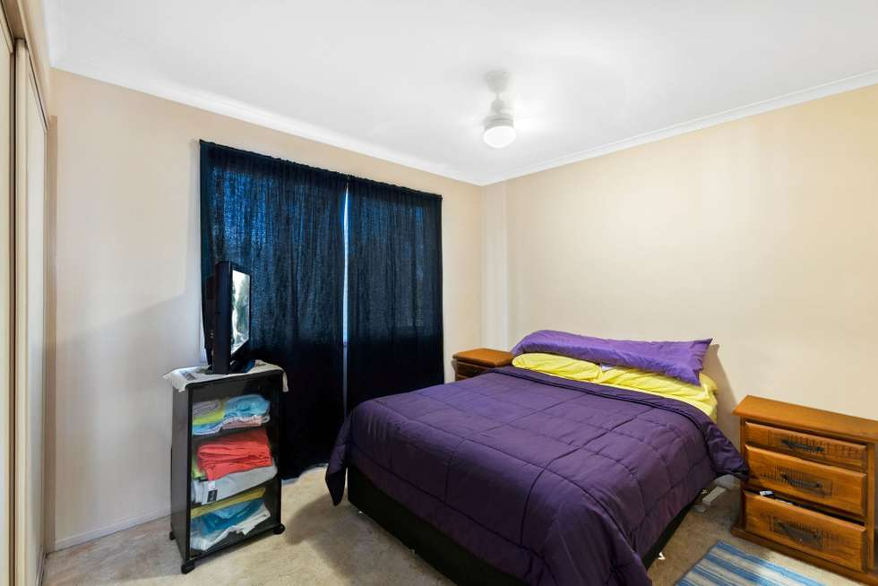 Fifth view of Homely house listing, 4 Shearwater Court, Deception Bay QLD 4508