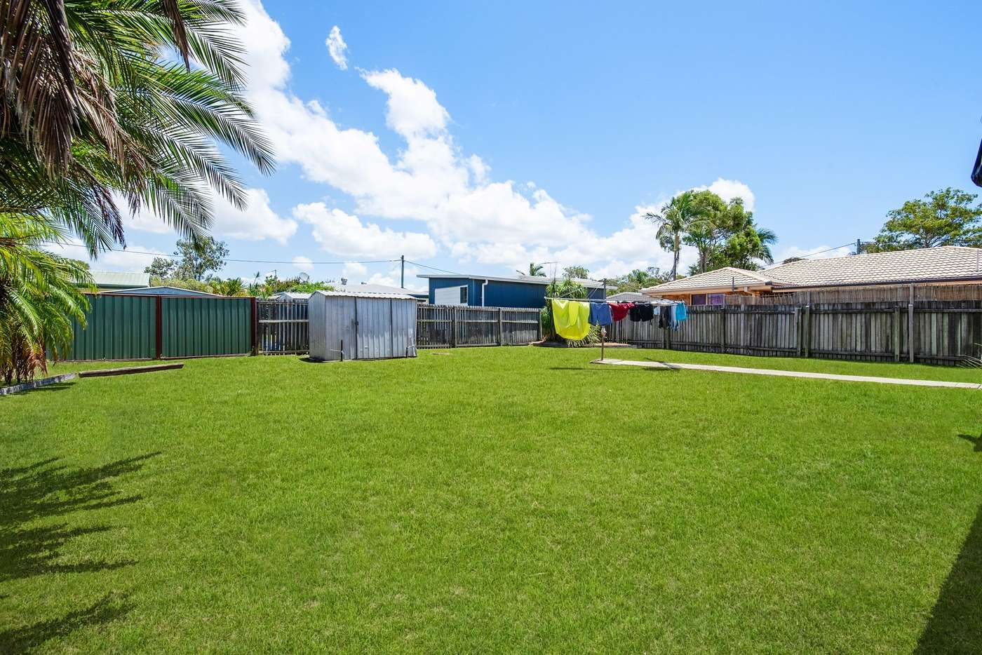 Seventh view of Homely house listing, 4 Shearwater Court, Deception Bay QLD 4508