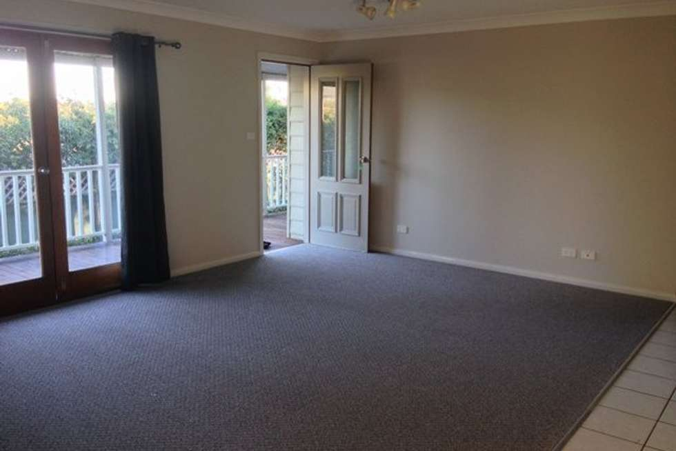 Second view of Homely house listing, 103 Keelendi Road, Bellbird NSW 2325