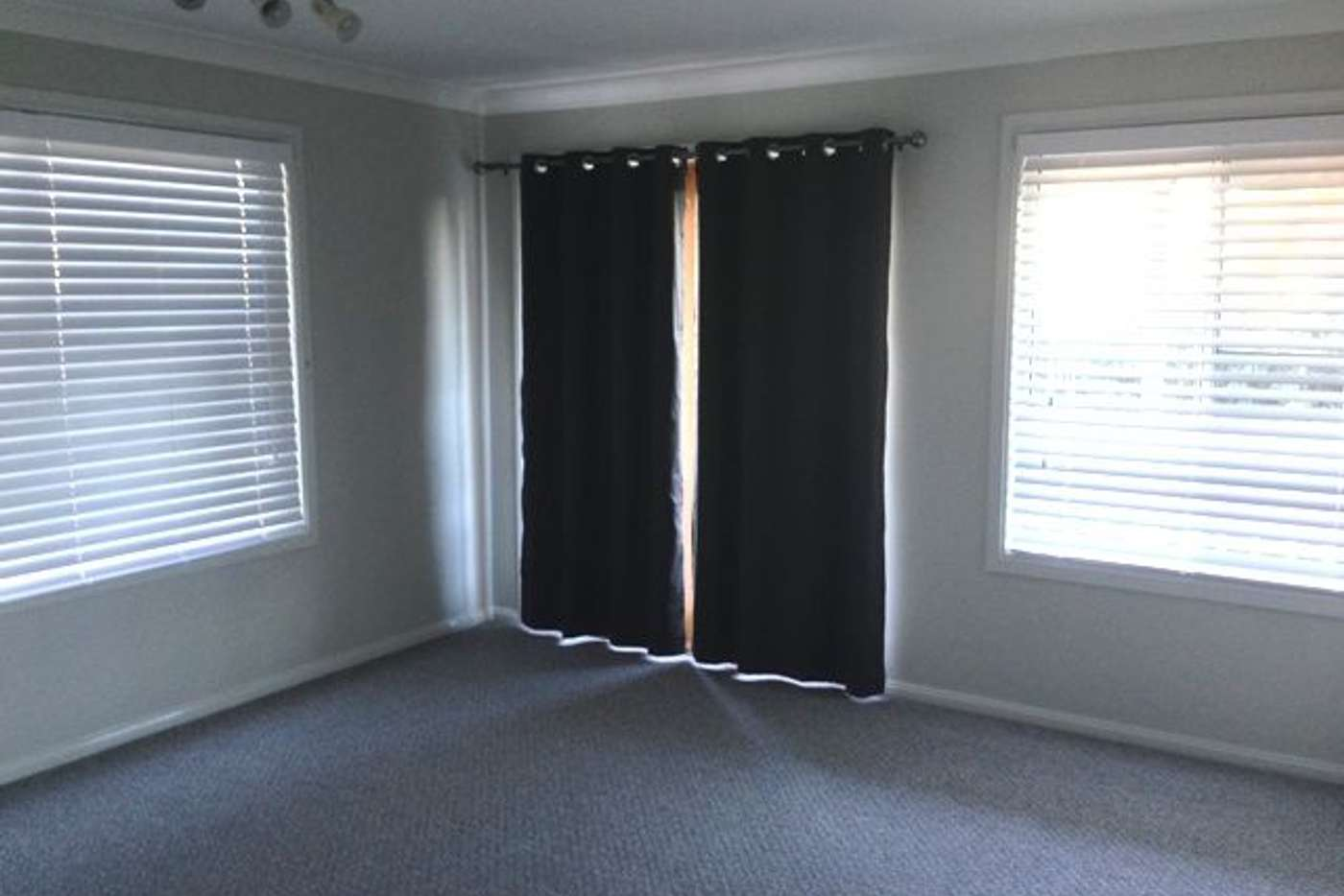 Seventh view of Homely house listing, 103 Keelendi Road, Bellbird NSW 2325