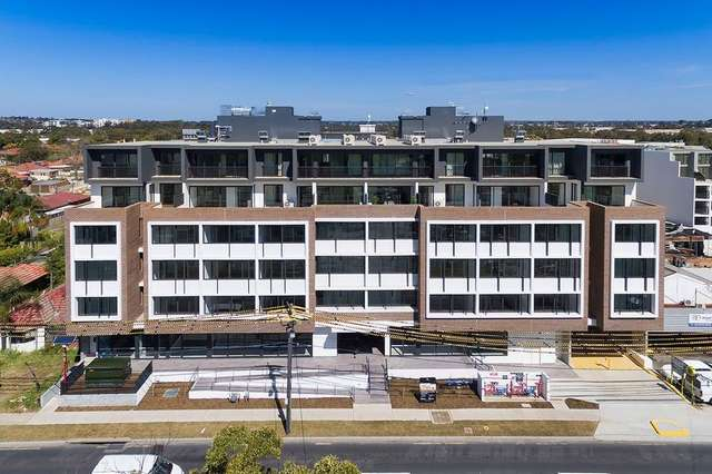 203/1562 Cantebury Road, Punchbowl NSW 2196