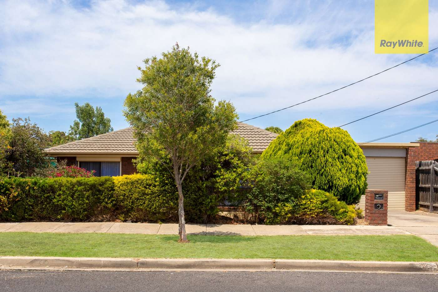 Main view of Homely house listing, 67 Evergreen Avenue, Albanvale, VIC 3021