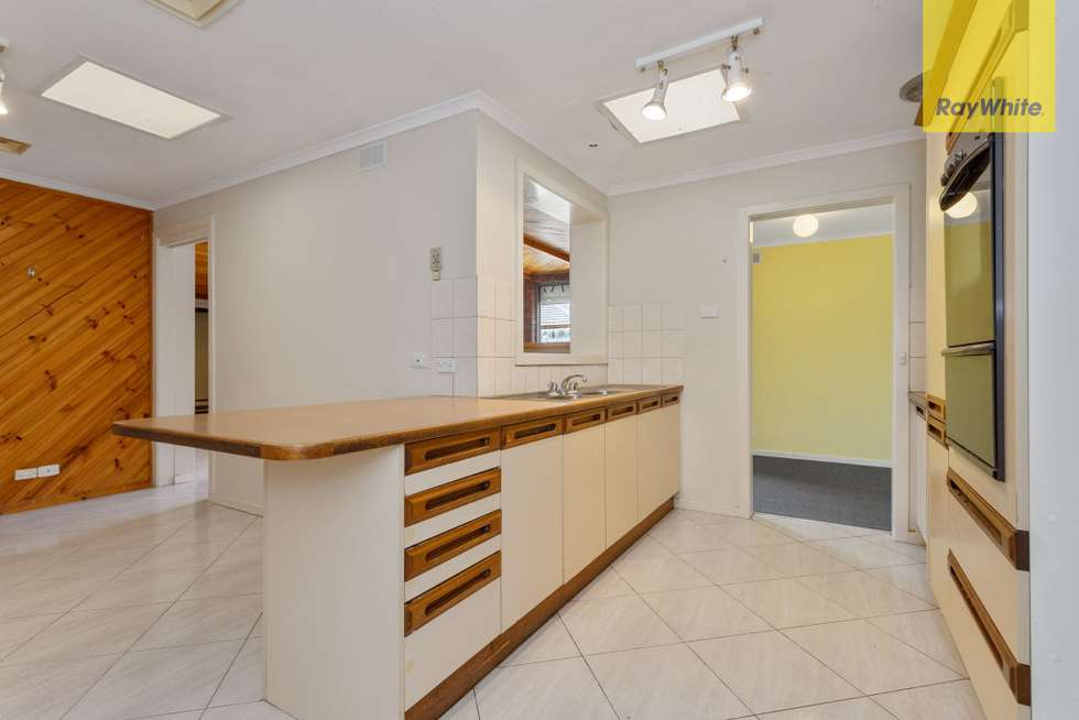 Second view of Homely house listing, 67 Evergreen Avenue, Albanvale VIC 3021
