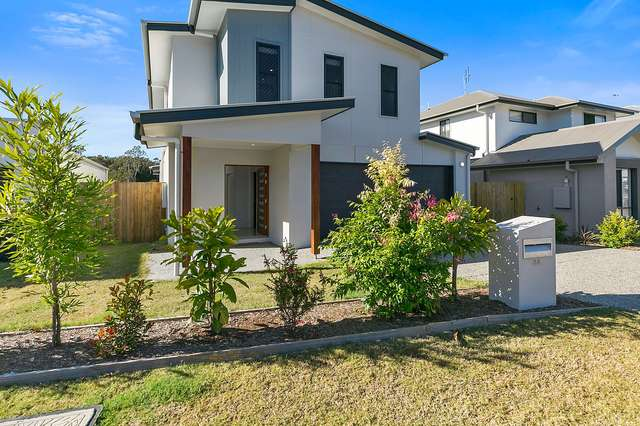 34 Godwit Place, Peregian Springs QLD 4573