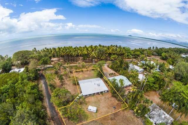 23 Bougainvillea Street, Cooya Beach QLD 4873
