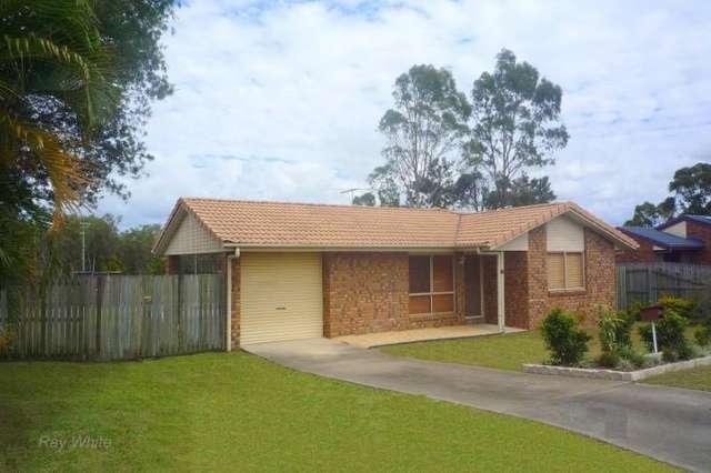 58 Kevin Street, Deception Bay QLD 4508
