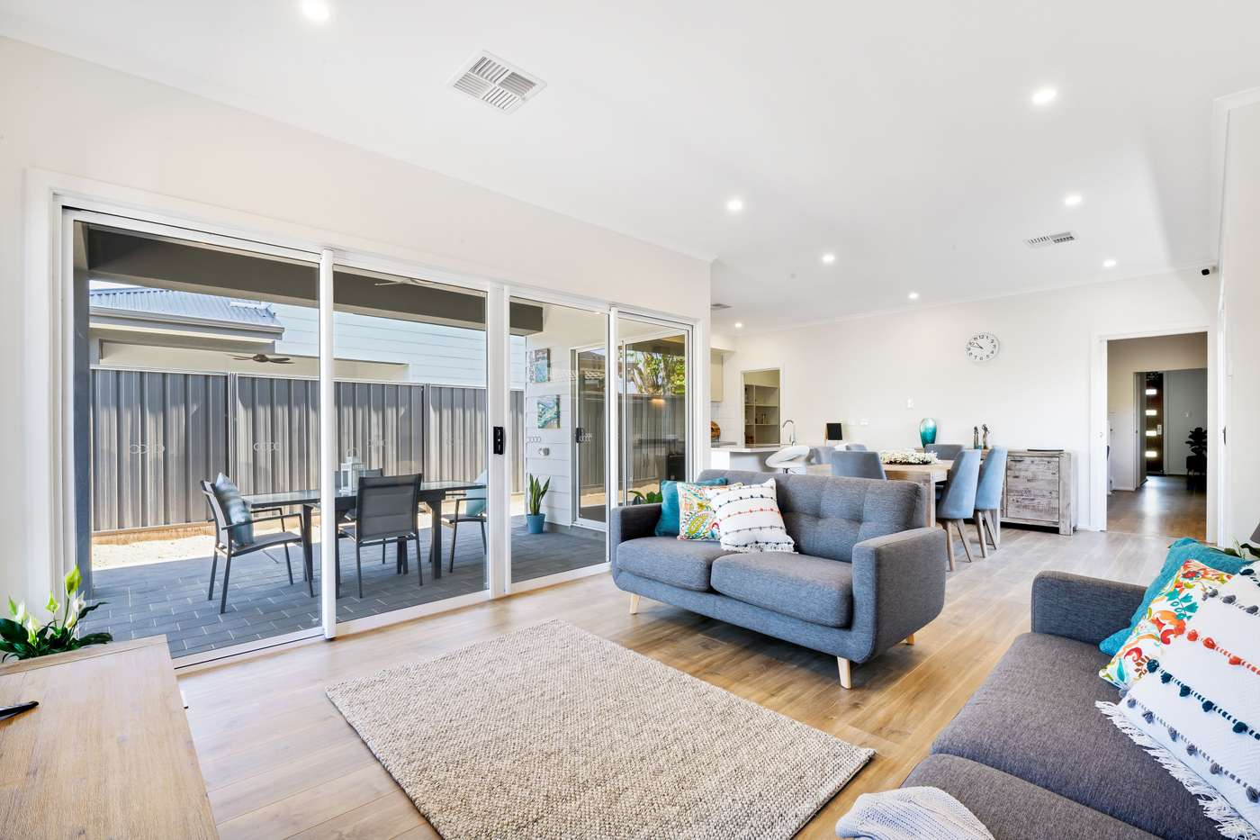 Main view of Homely house listing, 6A Kirra Avenue, West Lakes Shore, SA 5020