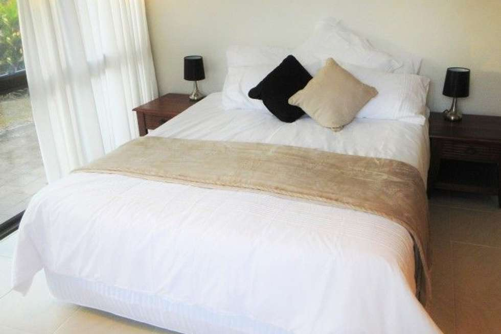 Second view of Homely house listing, 6 Reid Road, Wongaling Beach QLD 4852