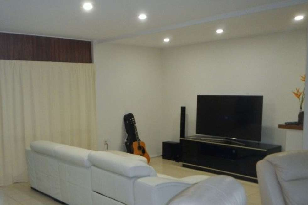 Third view of Homely house listing, 6 Reid Road, Wongaling Beach QLD 4852