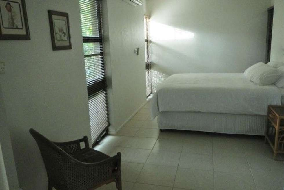 Fourth view of Homely house listing, 6 Reid Road, Wongaling Beach QLD 4852
