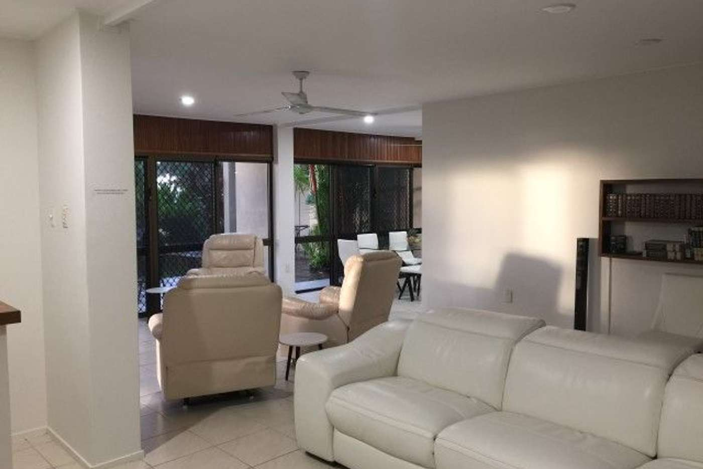 Sixth view of Homely house listing, 6 Reid Road, Wongaling Beach QLD 4852
