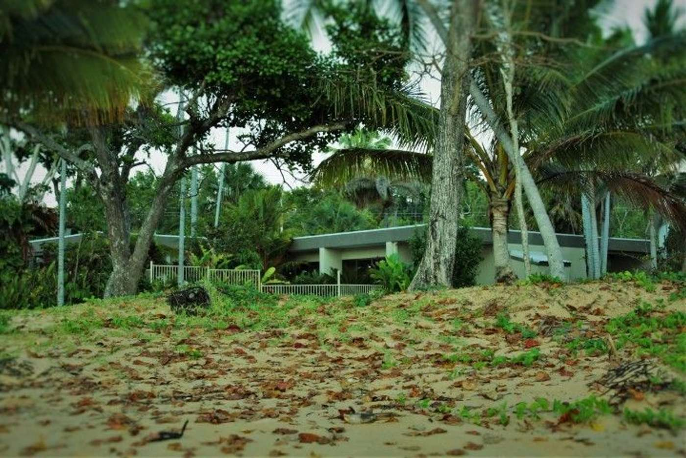 Seventh view of Homely house listing, 6 Reid Road, Wongaling Beach QLD 4852