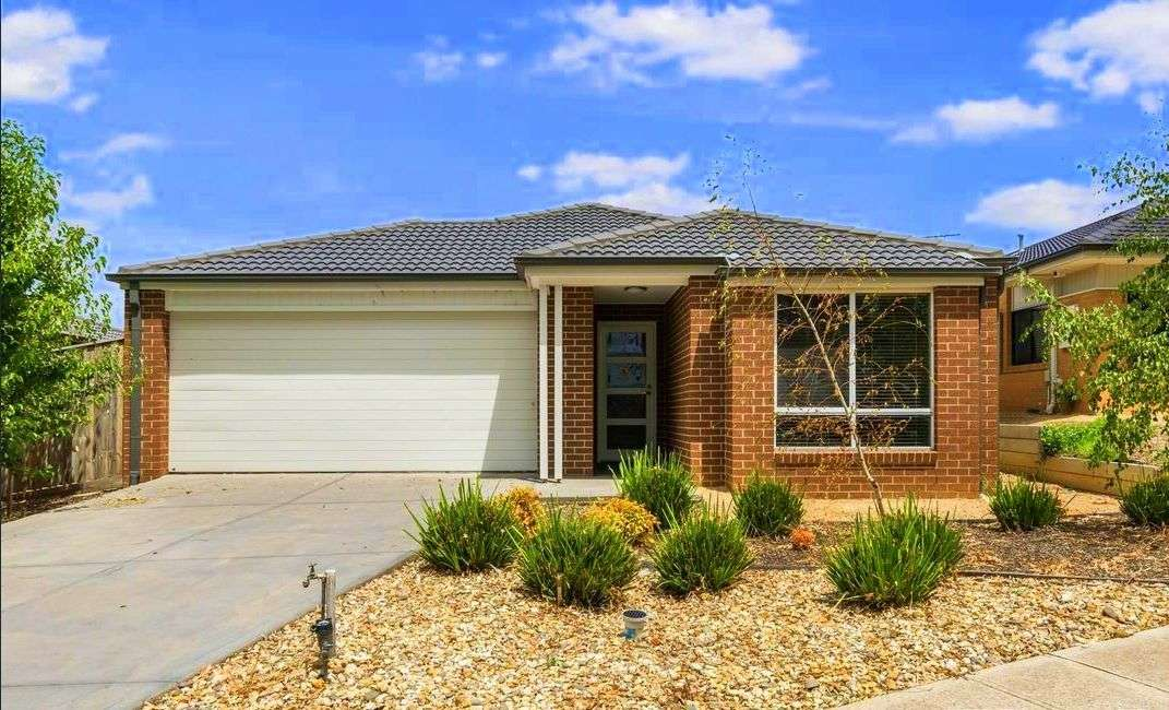 Main view of Homely house listing, 5 Ronda Avenue, Doreen, VIC 3754