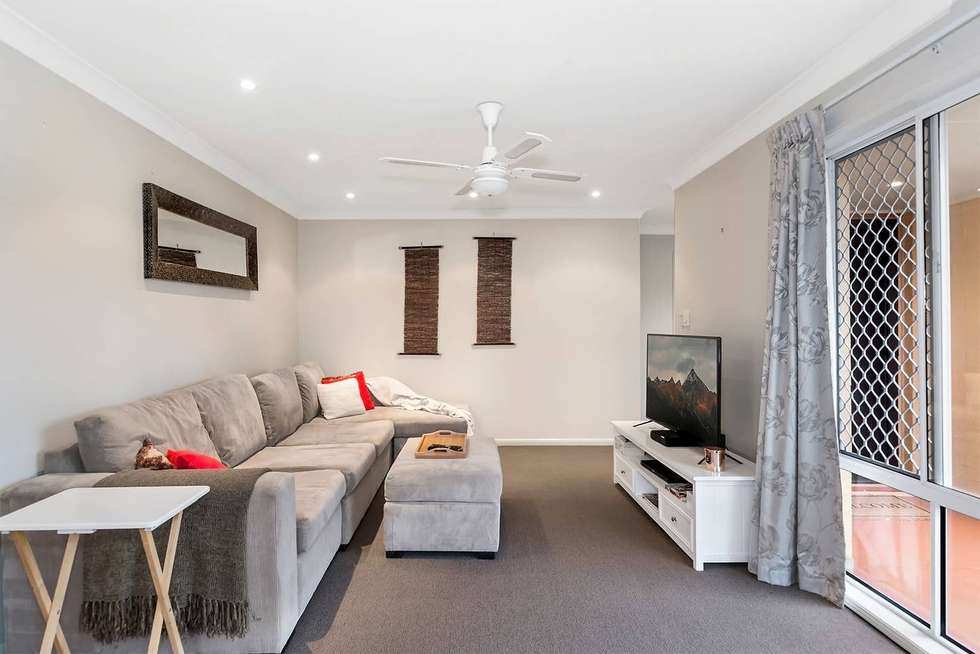 Fourth view of Homely house listing, 30 Coronet Crescent, Burleigh Waters QLD 4220