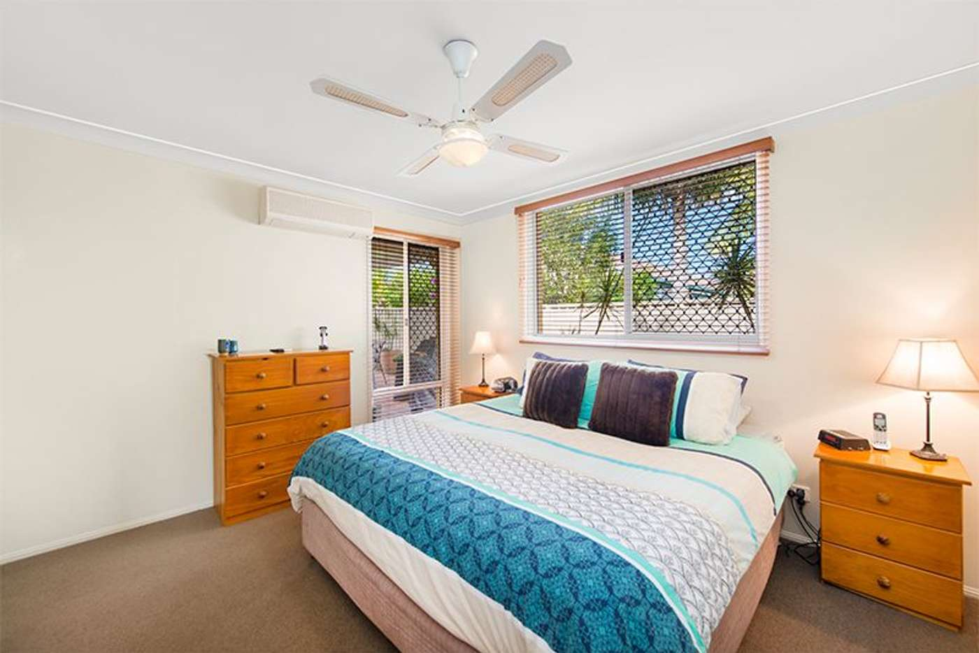 Seventh view of Homely house listing, 30 Coronet Crescent, Burleigh Waters QLD 4220