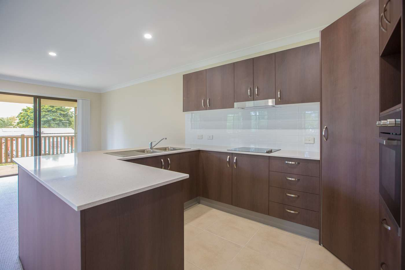 Main view of Homely house listing, 24/1 Able Street, Sadliers Crossing, QLD 4305
