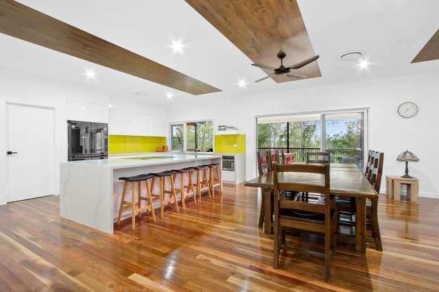 168 Royerdale Place, East Kurrajong NSW 2758