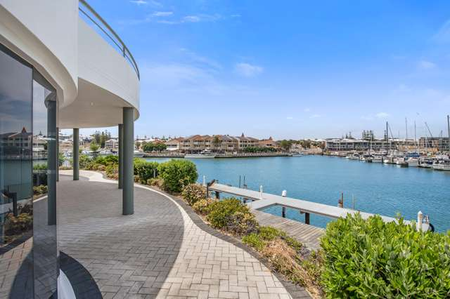 43 Clarecastle Retreat, Mindarie WA 6030