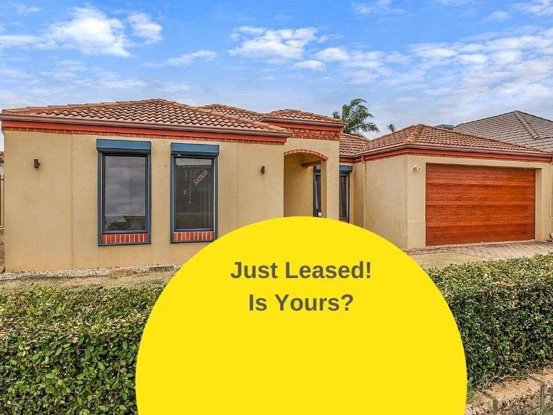 Main view of Homely house listing, 30 Fairburn Crescent, Baldivis, WA 6171