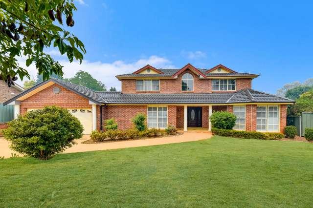 7 Glenrock Place, Glen Alpine NSW 2560
