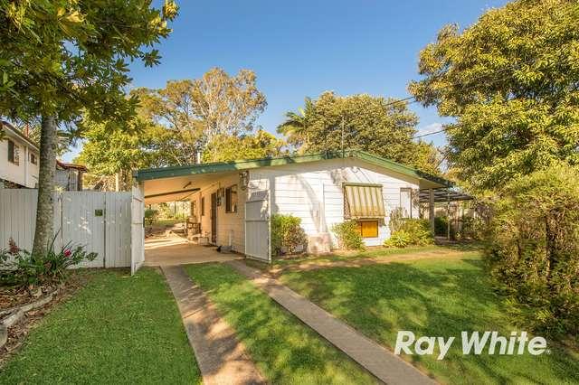 9 Nyanza Street, Woodridge QLD 4114