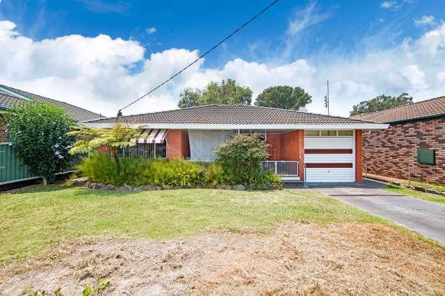 17 Manoa Road, Budgewoi NSW 2262
