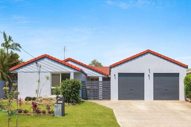 52 Marawa Drive, Parrearra QLD 4575