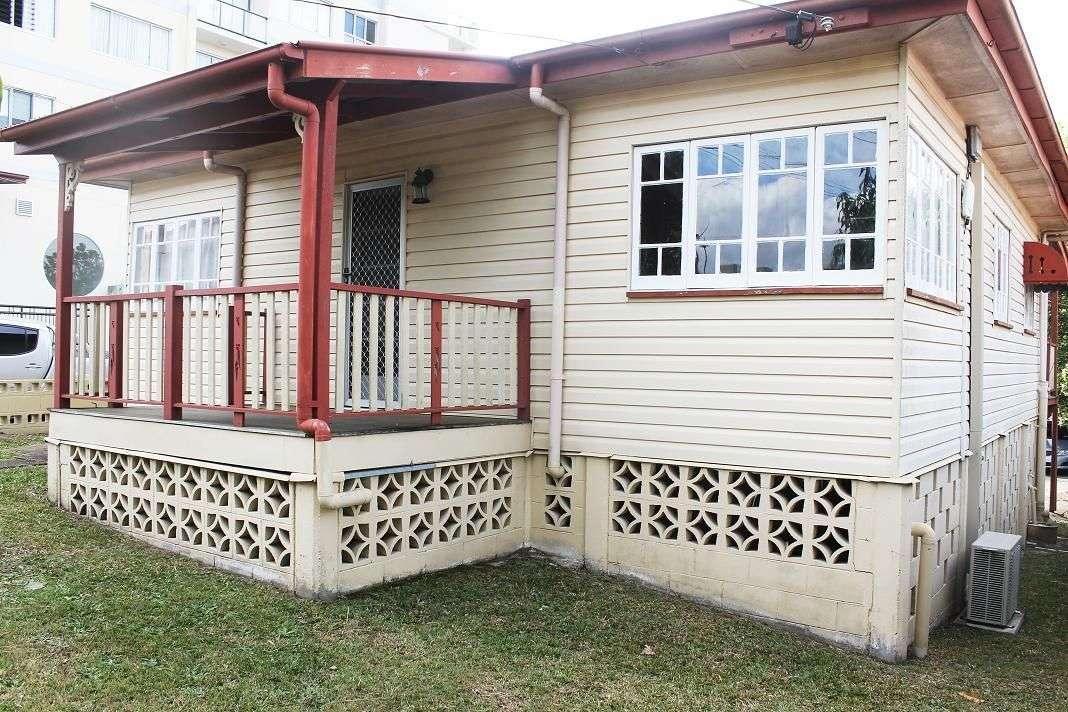 Main view of Homely house listing, 30 Norton Street, Upper Mount Gravatt, QLD 4122