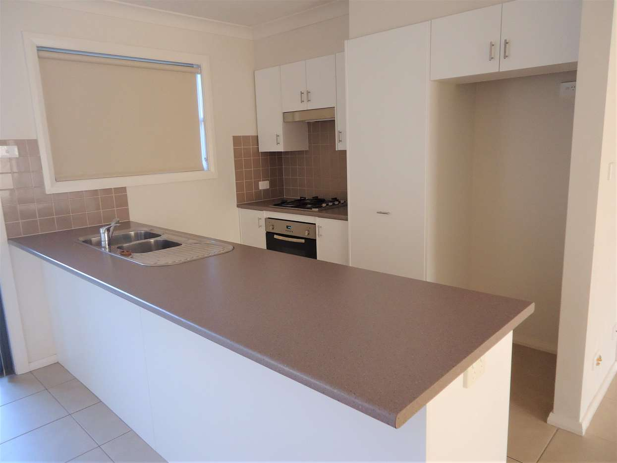 Main view of Homely townhouse listing, 1/29 Grove Street, Waratah, NSW 2298