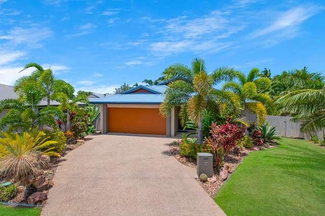 8 Sunningdale Pocket, Idalia QLD 4811