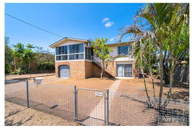 19 McColl Street, Norman Gardens QLD 4701