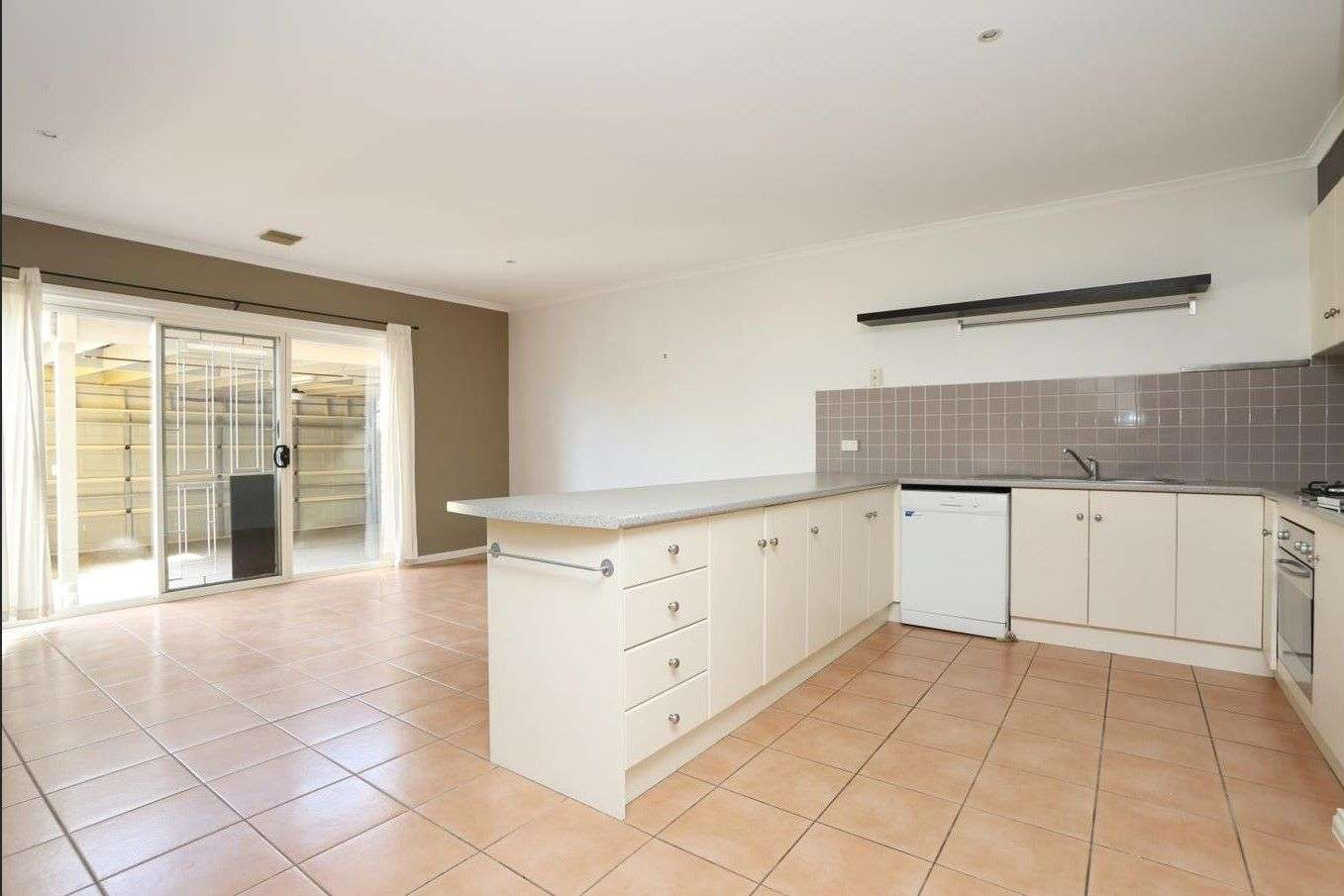Main view of Homely house listing, 10 Watchtower Road, Coburg, VIC 3058