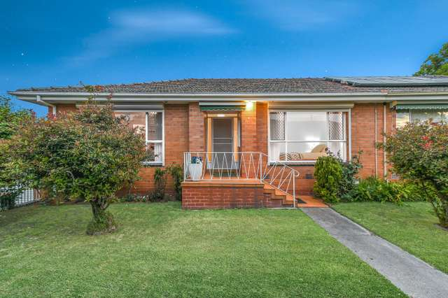 4/15 Taylor Street, Oakleigh VIC 3166
