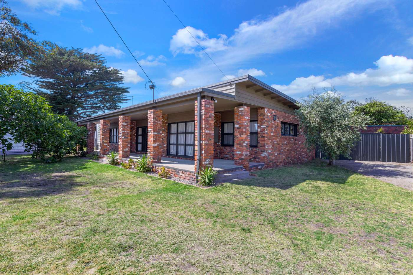 Main view of Homely house listing, 21 Melville Street, Tootgarook, VIC 3941