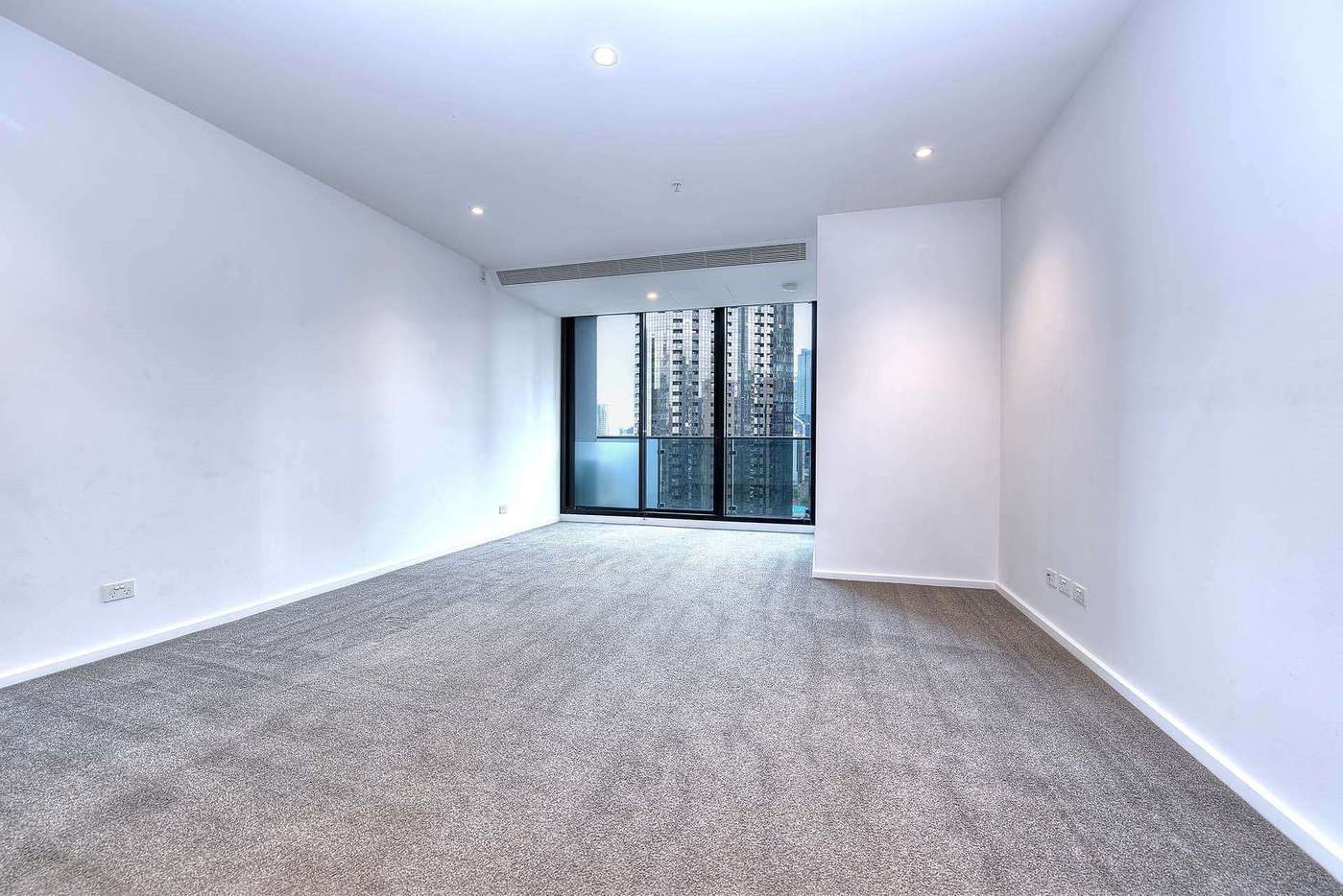 Main view of Homely apartment listing, 1502/151 City Road, Southbank, VIC 3006