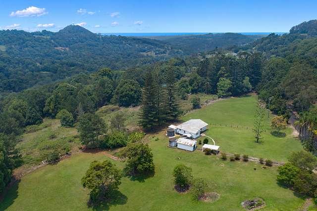 576 Carool Road, Carool NSW 2486