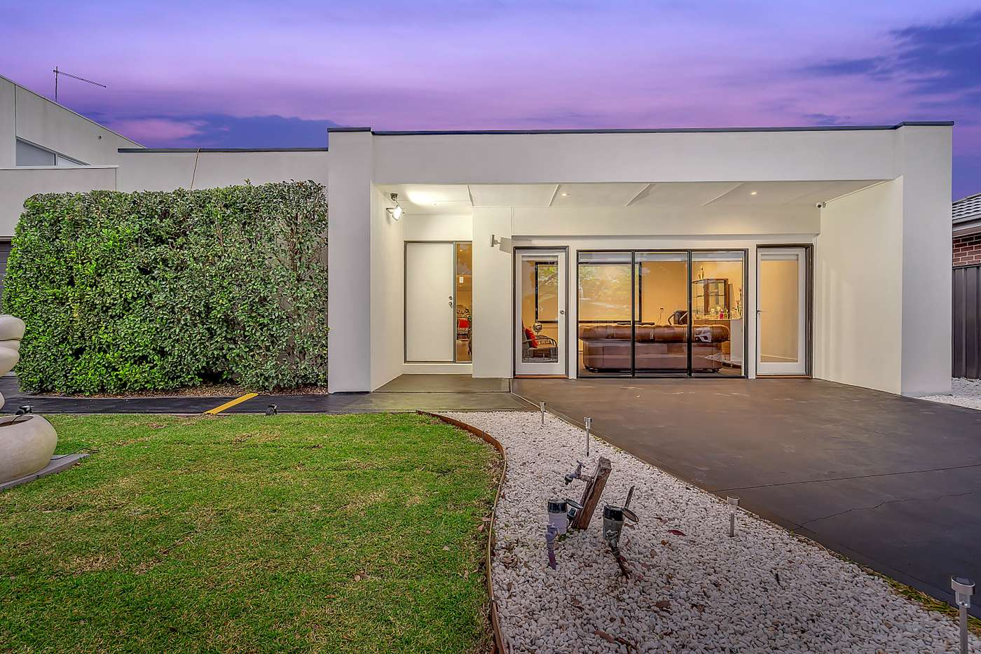 Main view of Homely house listing, 21 Cavalier Drive, Craigieburn VIC 3064