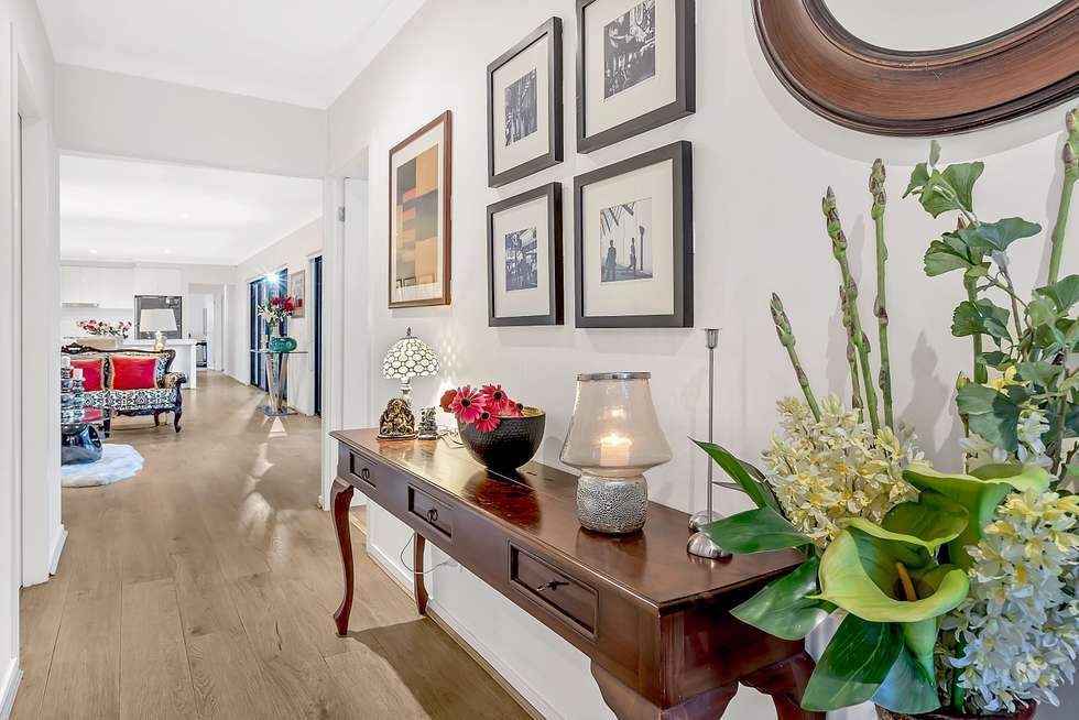 Third view of Homely house listing, 21 Cavalier Drive, Craigieburn VIC 3064