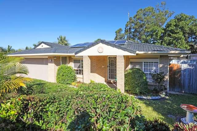 67 Henry Cotton Drive, Parkwood QLD 4214