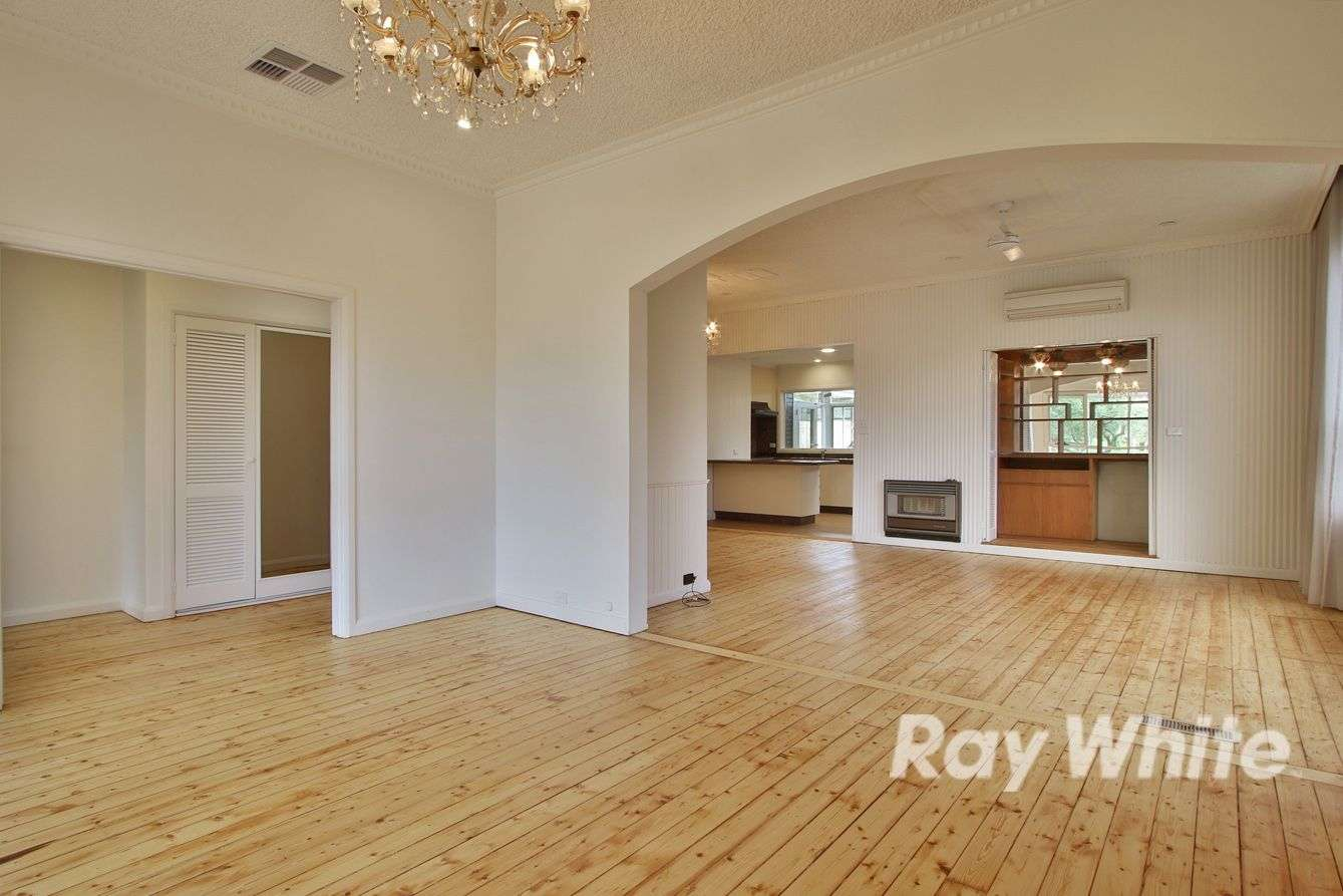 Main view of Homely house listing, 5 Lawrance Street, Murrumbeena, VIC 3163